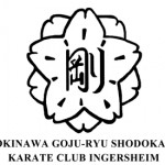 karate-club-ingersheim