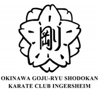 karate-club-ingersheim