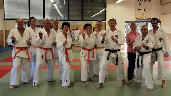 karate-seniors-ingersheim